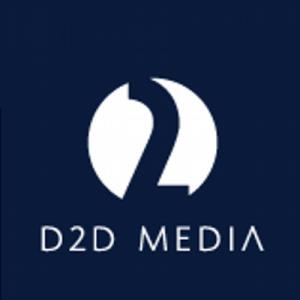 D2D Media