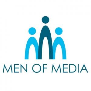 Men Of Media