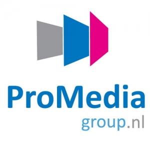 ProMediagroup.nl